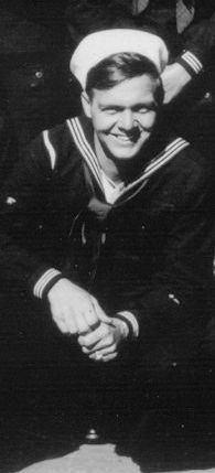 Lloyd Edgar Acree