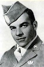 Lloyd G. McCarter