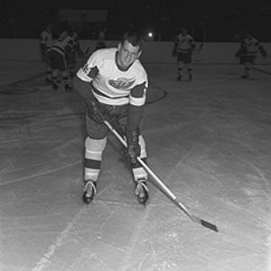 Lloyd Haddon Legends of Hockey NHL Player Search Player Gallery Lloyd Haddon