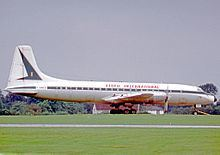 Lloyd International Airways httpsuploadwikimediaorgwikipediacommonsthu