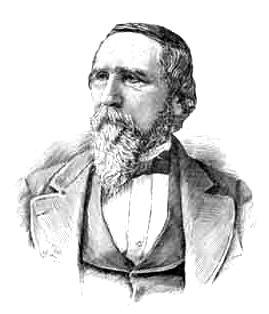 Lloyd J. Beall