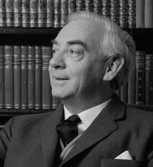 Lloyd James Austin