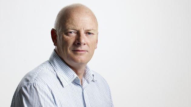 Lloyd Jones (New Zealand author) inkwellmanagementcomimagesauthorsjoneslloydjpg