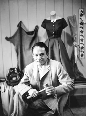 Lloyd Kiva New Clothes maketh the man honoring Lloyd Kiva New Museum Shows
