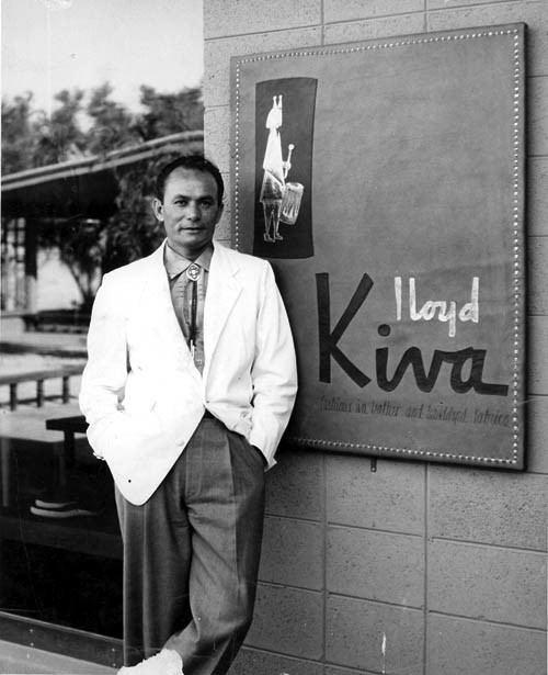 Lloyd Kiva New 4bpblogspotcomQHJDReTkpK0S67d3tE5ngIAAAAAAA