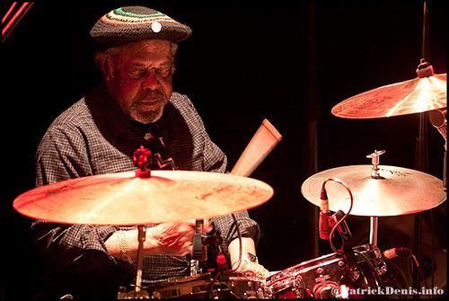 Lloyd Knibb wwwlawlessstreetcomwpcontentuploads201105
