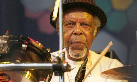 Lloyd Knibb Lloyd Knibb obituary World news The Guardian