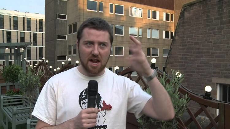 Lloyd Langford Lloyd Langford comedy clips and interview ComComedy YouTube