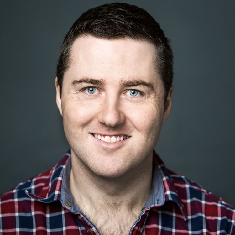 Lloyd Langford Comedyconz The home of live NZ comedy Comedians News Reviews