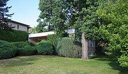 Lloyd M. Joshel House httpsuploadwikimediaorgwikipediacommonsthu