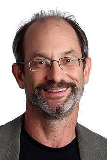 Lloyd M. Smith httpsuploadwikimediaorgwikipediacommonsthu