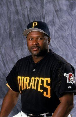 Lloyd McClendon Tigers managerial candidate Lloyd McClendon Bless You Boys