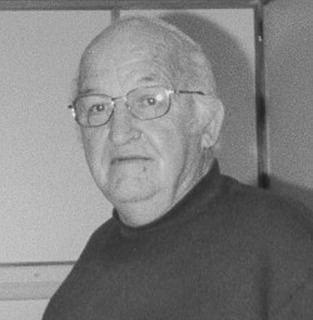 Lloyd Morrell Lloyd Morrell Obituaries Espanola ON Your Life Moments