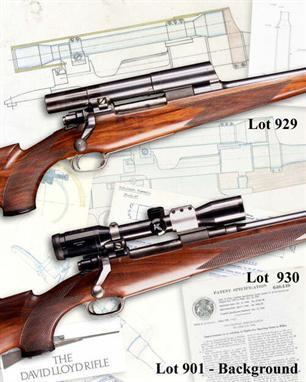 Lloyd rifle lotimagesatgmediacomSR1865269614590110186