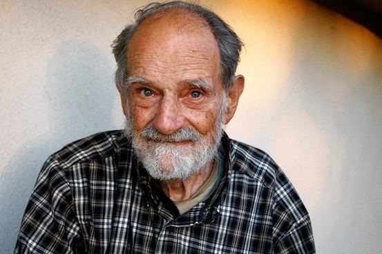 Lloyd Shapley American Economists Lloyd Shapley And Alvin Roth Receive