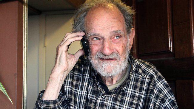 Lloyd Shapley Perfect match a numbers games for Nobel laureate Lloyd