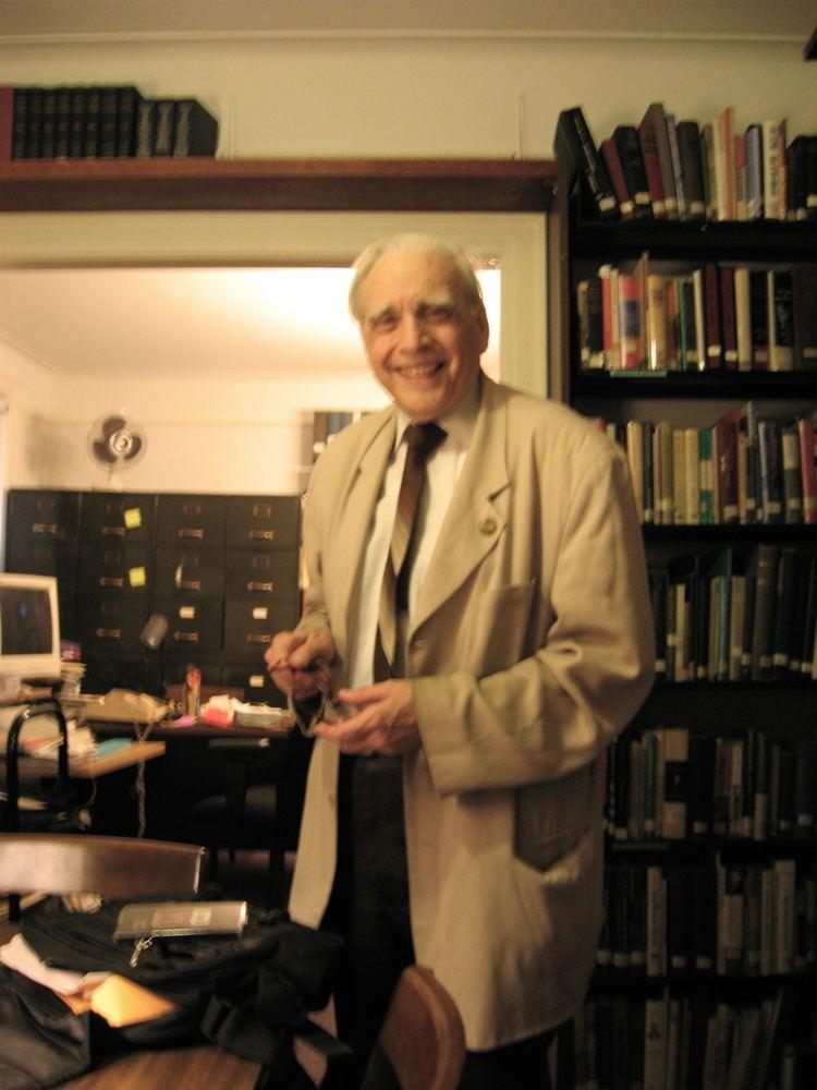 Lloyd Ultan (historian) Podcast Professor Lloyd Ultan Bronx Borough Historian