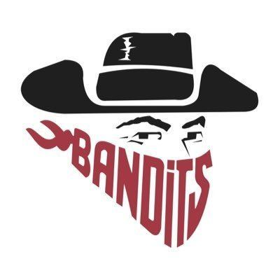 Lloydminster Bandits httpspbstwimgcomprofileimages7726071613440