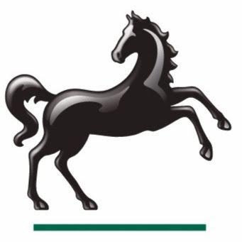 Lloyds Bank httpslh4googleusercontentcomscH8LmrRA3oAAA