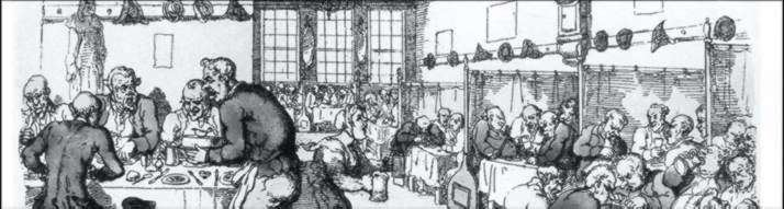 Lloyd's Coffee House A brief history of Lloyd39s covering risks How Lloyd39s responds to