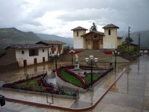 Llumpa District httpsuploadwikimediaorgwikipediacommonsbb