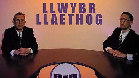 Llwybr Llaethog wwwbbccoukstaticarchivedfaee572939e93f165fa4a