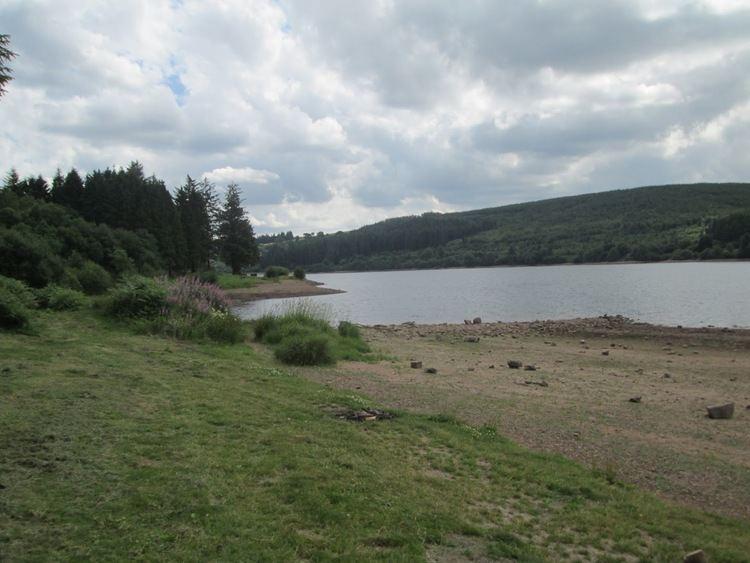 Llwyn-on Reservoir 3bpblogspotcomWriexLSrDkMUfZmeHsfOCIAAAAAAA