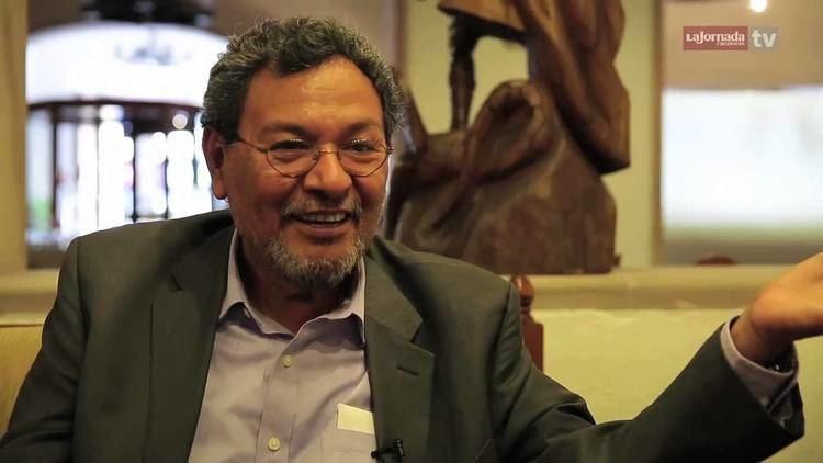Élmer Mendoza Elmer Mendoza Alchetron The Free Social Encyclopedia