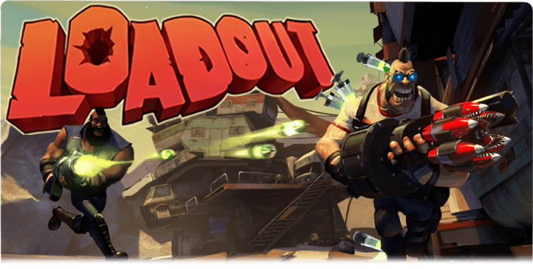 Loadout Loadout Gets Asian Server Geeked Out Nation