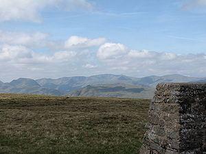 Loadpot Hill httpsuploadwikimediaorgwikipediacommonsthu