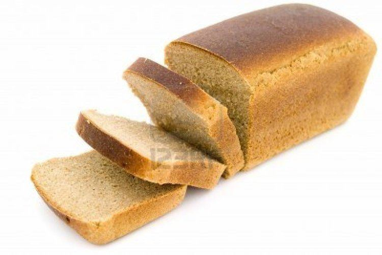 Loaf loaf breads Tumblr
