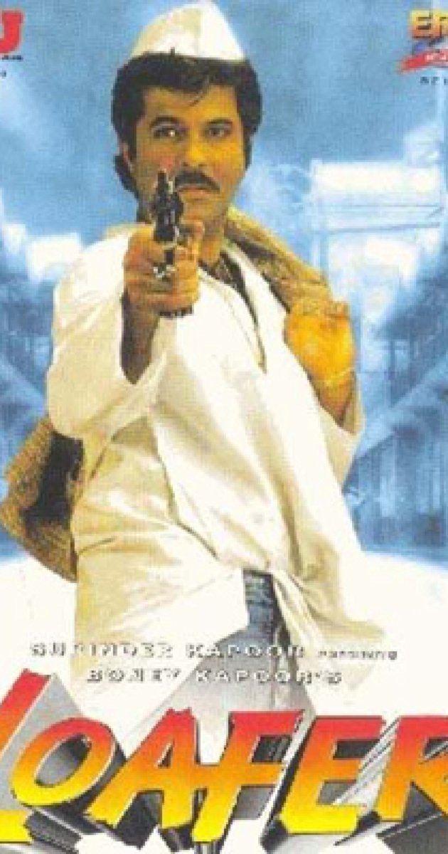 Loafer 1996 IMDb