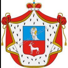 Lobanov-Rostovsky httpsuploadwikimediaorgwikipediacommonsthu