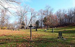 Lobb's Cemetery and Yohogania County Courthouse Site httpsuploadwikimediaorgwikipediacommonsthu