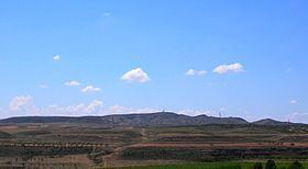 Lobo Hill httpsuploadwikimediaorgwikipediacommonsthu