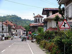 Loboc, Bohol httpsuploadwikimediaorgwikipediacommonsthu