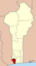 Lobogo