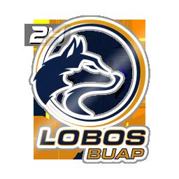 Lobos BUAP Mexico Lobos de la BUAP Results fixtures tables statistics