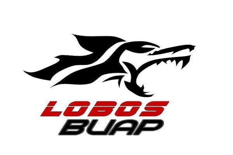 Lobos BUAP Listo el calendario de Lobos BUAP para el Apertura 2015 Puebla