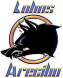 Lobos de Arecibo httpsuploadwikimediaorgwikipediafrthumb5