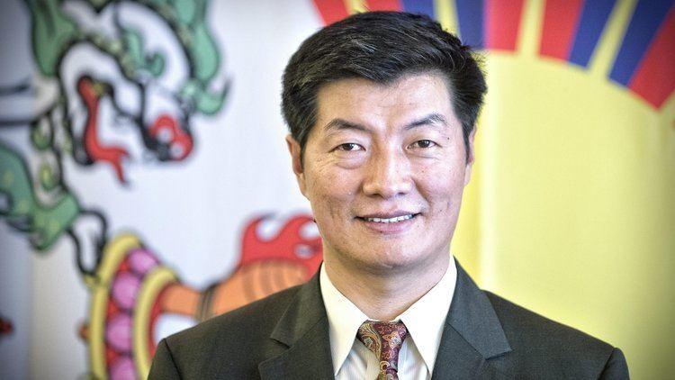 Lobsang Sangay Hansraj College to Honour CTA President Dr Lobsang Sangay on 70th