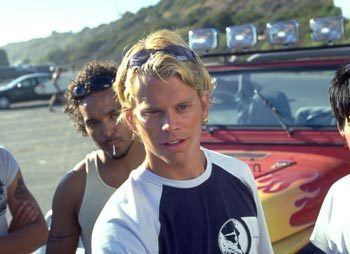 Local Boys Eric Christian Olsen images ECO in Local Boys wallpaper and