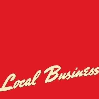Local Business cdn3pitchforkcomalbums18435homepagelargef69