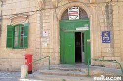 Local councils of Malta wwwmaltacommediaenlocalinformationpublicse