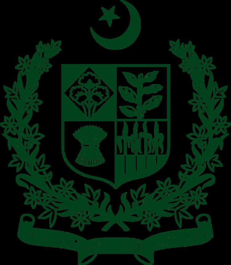 Local government in Pakistan