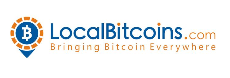 LocalBitcoins bitcoinistcomwpcontentuploads201407LocalBit