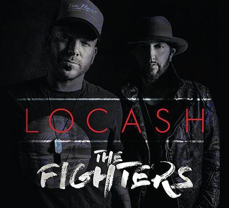 LoCash LOCASH
