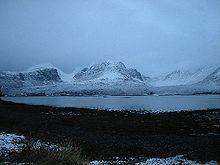 Loch Kishorn httpsuploadwikimediaorgwikipediacommonsthu