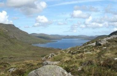 Loch Langavat wwwisleofharriscomadminuploadpicloch20langa