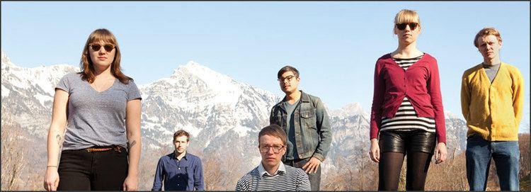 Loch Lomond (band) wwwchemikalcoukwpcontentuploadsLochLomond